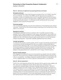 english graduate school essay uc berkeley