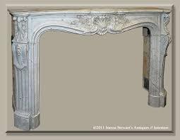 architectual antiques, antiques