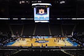 2019 Ncaa Tournament Court Designs 2019 Ncaa Tournament Viewing Guide East And Midwest