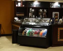 case search results food service structural concepts photo gallery