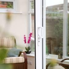Modern Patio Doors Upvc Patio Doors Sutton Sliding Doors London