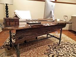 office desk blueprints. DIY Rustic Office Desk Office Desk Blueprints N