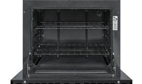 22 inch electric wall oven concept