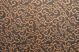wall panel designs wall panelling