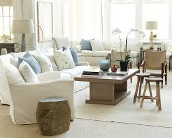 design a room with furniture. How To Layout Your Living Room Design A With Furniture