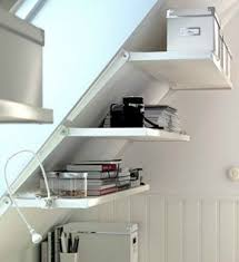 Small Picture Best 20 Slanted ceiling closet ideas on Pinterest Attic closet