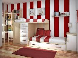 build your own wood furniture. Build Your Own Bed Bedroom Ideas Wooden Cabinets Make Furniture . Wood