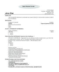 Interior Autocad Drafter Salary Free Interior Design Mir Detok