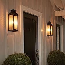 outdoor wall lighting ideas. Traditional Wall Lighting Outdoor Ideas Bellacor