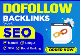 I will make 100 high quality dofollow backlinks off page seo for rank Your  Website for $2 - SEOClerks