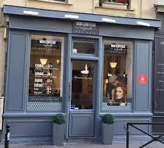 Coiffeur Tchip Coiffure Tourcoing 17 Rue Saint Jacques