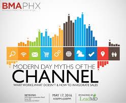 Modern Day Myths Of The Channel What Works What Doesnt And How