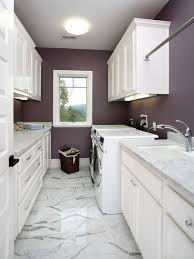 30 AllTime Favorite Laundry Room Ideas U0026 Remodeling Pictures  HouzzUtility Room Designs