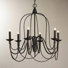 chandelier candle sleeves large bronze swag shades of light canada
