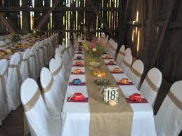 Burlap Round Table Overlays Table Runners Wedding Decoration Bobreuterstlcom