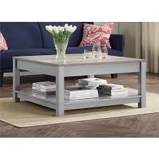 coffee table round coffee table ikea sets living room tables console side mainstays lift top
