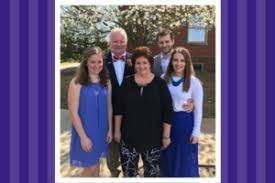 Why We Give: Scott '87 and Penny (Mills) Kramer '86 – Kentucky Wesleyan  College