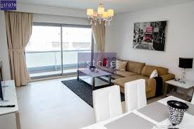 Living Room Rentals Delectable Beautiful 48 Bedroom Fully Furnished Flat For Rent Ref IMR16148