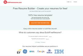 To Build A Resumes 2019 Free Resume Builder Easy Resume Fast Download