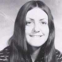 Vicki Maloney (vickmaloney) - Profile   Pinterest