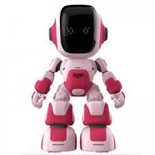 <b>Радиоуправляемый робот</b> Crazon Zero <b>Robot</b> 1801 - CR-1801