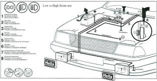wiring diagram for hella off road lights the wiring diagram kc hilites wiring diagram nilza wiring diagram