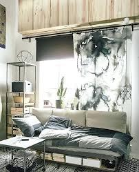 studio apartment furniture ikea. Ikea Studio Furniture Want Small Space Ideas Has A Wide Range Of Apartment .
