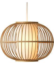 glass lamp shades argos design ideas
