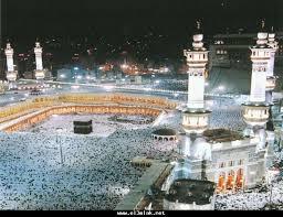 اجمل اماكن في المملكة العربية السعودية images?q=tbn:ANd9GcR