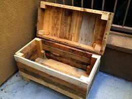 wood pallet ideas pinterest. pallet idea ideas wooden pallets furniture with wood pinterest o