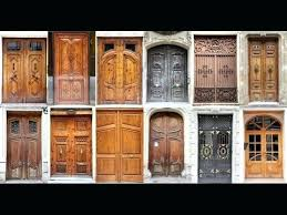 home depot sidelights wood entry doors home depot solid wood front door with sidelights home depot home depot sidelights front entry doors