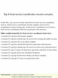 Cashier Duties Resume Unique Description Of Cashier Duties For Resume Job Sample Supermarket