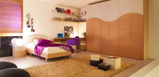 ... Organize Bedroom Good Said Than Done ...