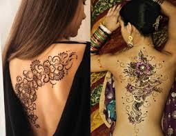 Henna Hip Designs Full Body Mehndi Designs Indian Full Body Mehndi Pics