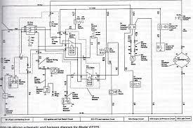 stator wiring diagram wiring diagrams mashups co Stator Wiring Diagram installing 17 5hp briggs on jd gt275,wiring help needed briggs stator wiring full size image starter wiring diagram