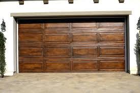 what paint for garage door faux garage doors painting a garage door paint garage door white
