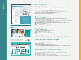 How To Save Use Files For Print Web Ppt Download