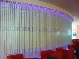 Lighting Consultants In Bangalore Lightndezine Lighting Consultant