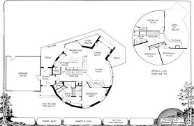 architectural home plans geodesic dome home floor plans victorian home plans