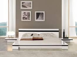 bed designs. Bed Designs