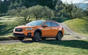 2018 subaru crosstrek orange. modren orange 2018 subaru crosstrek near denver colorado with subaru crosstrek orange