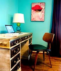 Decorating Ideas Paint Color Chart Home Decor Wall Colors