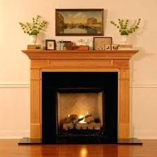 honed black granite fireplace surround absolute black granite fireplace surrounds go well with almost any color