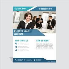 free flyer maker app business flyer templates free printable business flyer template free