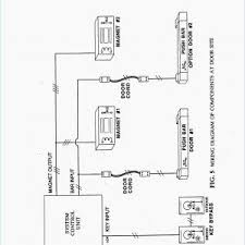 receptacle wiring circuit series wiring, bilge pump wiring, light 220 Volt Single Phase Wiring Diagram series wiring, bilge pump wiring, light wiring, lamp wiring, junction box wiring