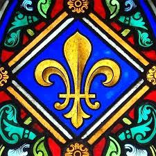stained glass new orleans new stained glass stained glass classes orleans ontario