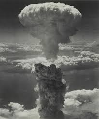 manhattan project essay can someone do my essay nuclear advancements after the manhattan