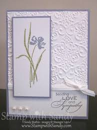 217 Best Colorful Seasons Stampin Up 2017 Images On Pinterest Card Making Ideas Stampin Up