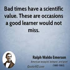 Science Quotes Impressive Science Quotes QuoteHD