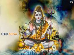 Shiva God Wallpapers - Top Free Shiva ...